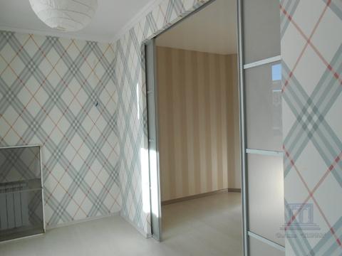 Продажа 2-комнатной квартиры, Центр, Журавлева - Фото 5