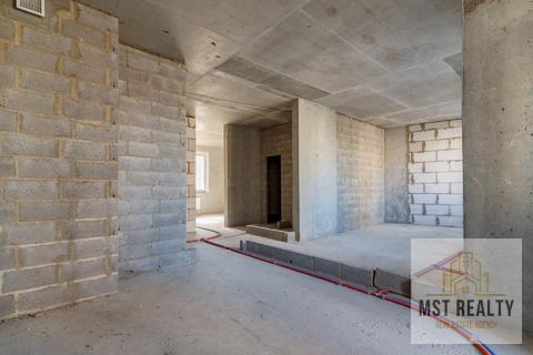 Двухкомнатная квартира на удобном этаже в ЖК Березовая роща | Видное - Фото 4