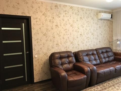 Продам 2-к квартиру, Москва г, Симферопольский бульвар 14к3 - Фото 5