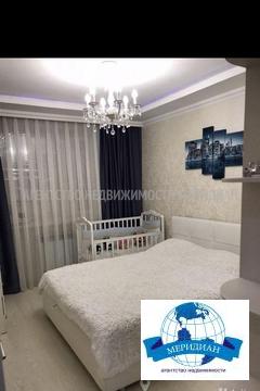 Продажа квартиры, Ставрополь, Ул. Добролюбова - Фото 4