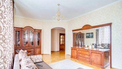 Продажа квартиры, м. Чкаловская, Покровский б-р. - Фото 1
