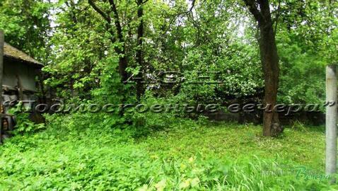 Боровское ш. 5 км от МКАД, район Ново-Переделкино, Участок 18 сот. - Фото 4
