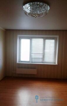 Четырехкомнатная квартира с ремонтом в 13 мкр - Фото 2