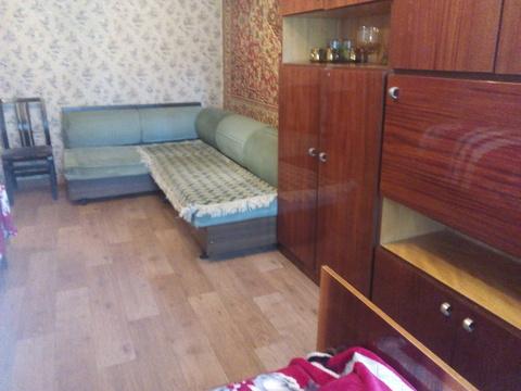 Сдается посуточно уютная 1-комнатная квартира - Фото 2