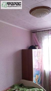 Продам 4к. квартиру. Мурманск г, Аскольдовцев ул. - Фото 3