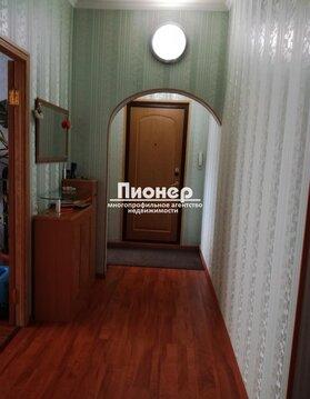Продажа квартиры, Нижневартовск, Ханты-Мансийская Улица - Фото 5