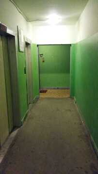 3 комнатная квартира 76м. - Фото 2