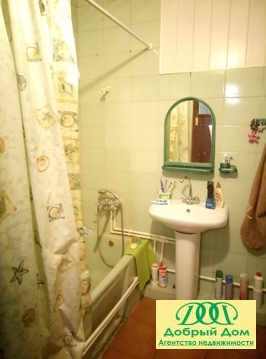 Продается 3х комнатный домик в центре Краснодара - Фото 4