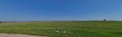 Продам земельный участок 2 га в Героевке на побережье Черное море