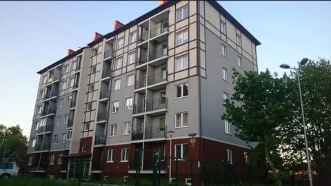 Объявление №50116939: Продаю 9 комн. квартиру. Светлогорск, Цветочная, 6,