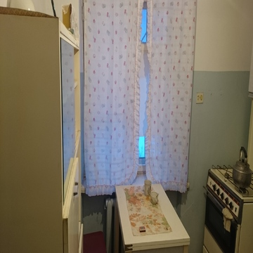Продам 4-к.кв. в Красногвардейском - Фото 3