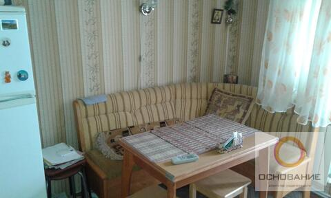 Однокомнатная квартира ул. Есенина - Фото 5