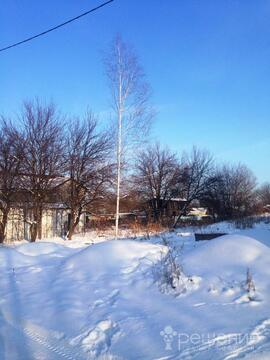 Продается земельный участок, г. Хабаровск, ул. Верхнебазовая - Фото 1
