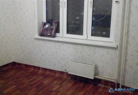 Аренда квартиры, Красноярск, Ул. Карамзина - Фото 5