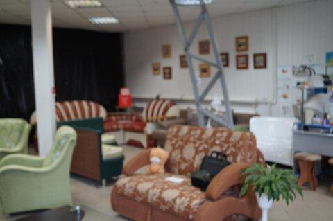 Продажа торгового помещения, Липецк, Универсальный проезд - Фото 5
