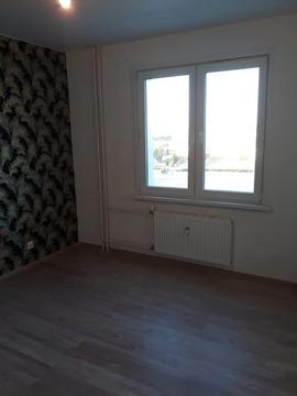 2-комнатная 54 кв.м. 7/19 кирп на ул. Альберта Камалеева, д.32 - Фото 5