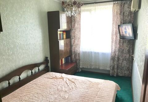 Продаётся 2-х комнатная квартира. - Фото 2