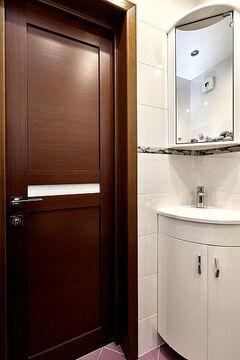 Продажа квартиры, Краснодар, Ул. Российская - Фото 2