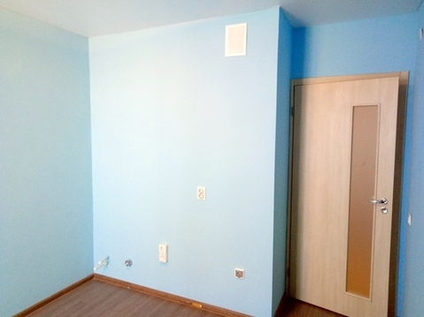 1-комнатная квартира с потрясающим видом на Финский залив, Морской . - Фото 5
