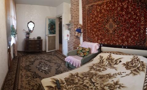 2-комнатная квартира в Киржаче - Фото 3