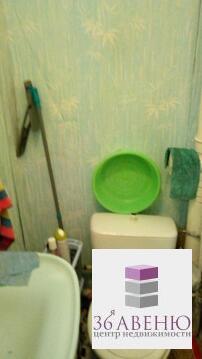 Продажа квартиры, Воронеж, Ул. Любы Шевцовой - Фото 4