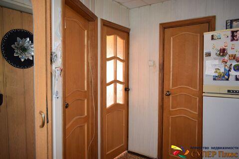Продается 2 комнатная квартира ул. Черкасская, 2-А - Фото 3
