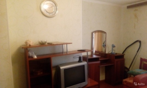 Комната, Мурманск, Декабристов - Фото 3