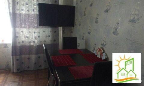 Квартира, мкр. 4-й, д.20 - Фото 2