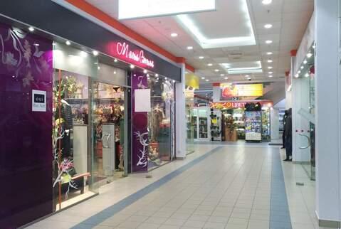 Готовый бизнес 165 кв. м - Фото 4