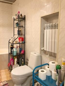 2-комнатная квартира ул.Большая Покровская продажа - Фото 5