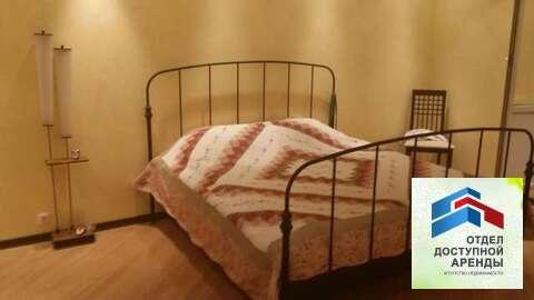 Квартира ул. Галущака 9 - Фото 2
