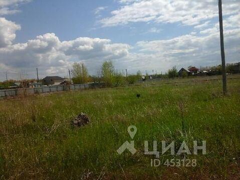 Продажа участка, Тольятти, Ул. Коммунистическая - Фото 1