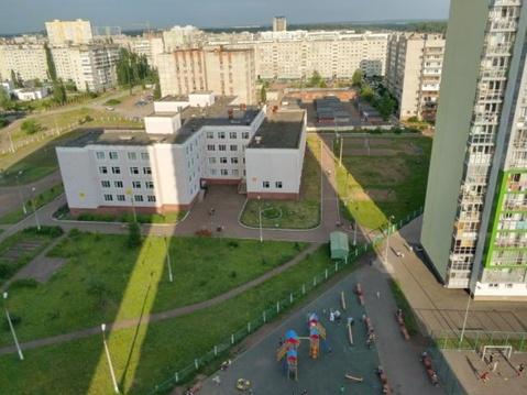 Продажа квартиры, Уфа, Моторостроителей Набережная ул - Фото 5