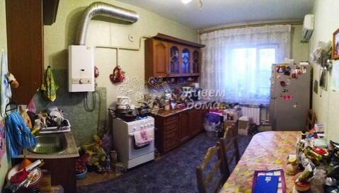Продажа квартиры, Волгоград, Ул. Ополченская - Фото 4
