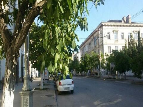Продажа псн, Севастополь, Большая Морская Улица - Фото 5
