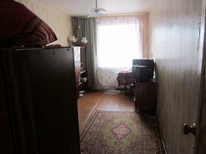 Аренда квартиры, Киржач, Киржачский район, Ул. 40 лет Октября - Фото 2