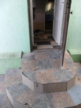 Продажа двухэтажного дома в Приморском районе. - Фото 5