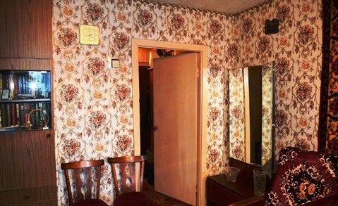 Трехкомнатная квартира 51,7 кв.м. - Фото 3
