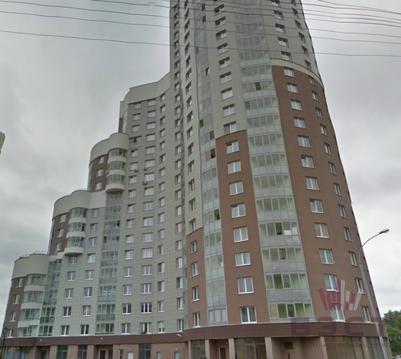 Квартира, Луганская, д.4 - Фото 2
