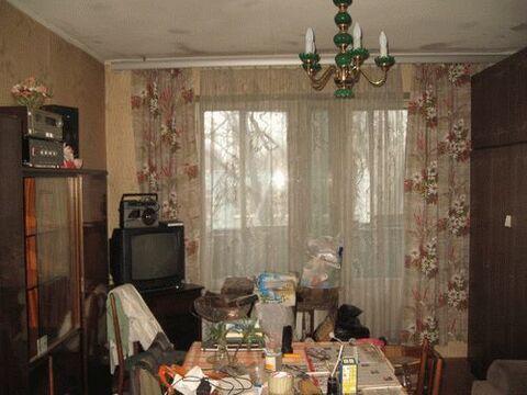 Продажа квартиры, м. Медведково, Студеный проезд - Фото 4