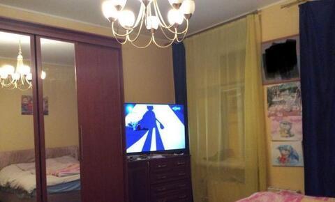 Продажа квартиры, м. Чеховская, Ул. Петровка - Фото 4
