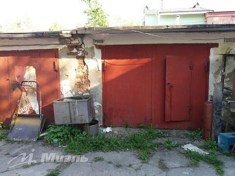 Продам гараж, город Чехов - Фото 4