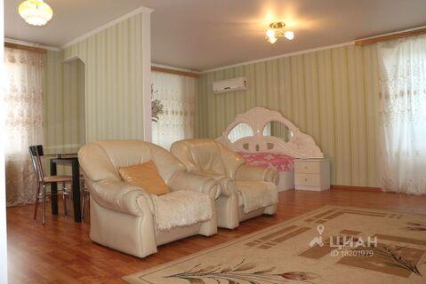 Аренда квартиры посуточно, Пенза, Ул. Суворова - Фото 2