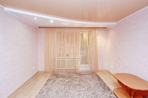 2-х комнатная квартира Ялуторовск с ремонтом - Фото 5