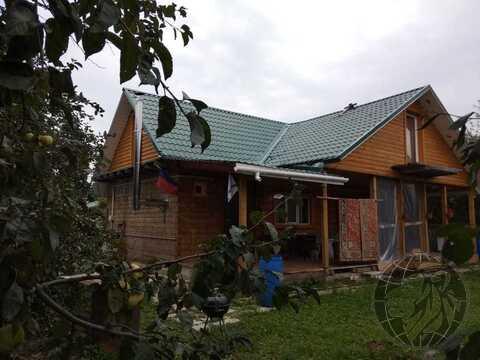 Объявление №48487457: Продажа дома. Москва