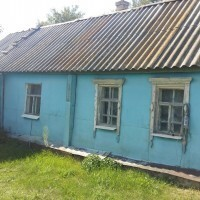 Продам дом в Богословке - Фото 3