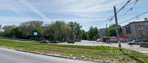 Продажа комнаты, Ульяновск, Ул. Рябикова - Фото 1