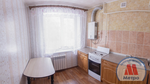 Квартира, ул. Комсомольская, д.48 - Фото 3