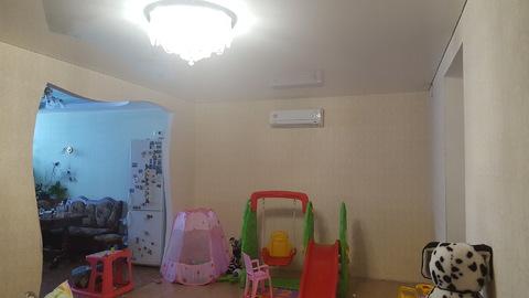 2-ух комнатная - Фото 5