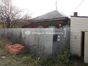 Продажа дома, Томск, Улица 1-я Усть-Киргизка - Фото 1